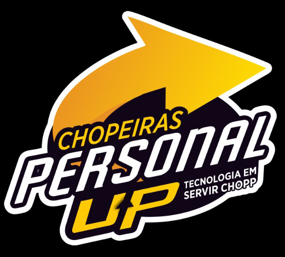 PersonalUP